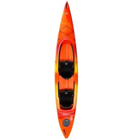 Confluence Watersports Wilderness Systems Pamlico 145
