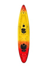 Confluence Watersports Perception Tribe 13.5 2019 Model