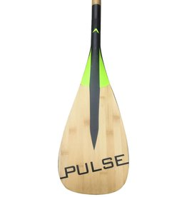 Diversco Supply Akona/Pulse All Carbon SUP Paddle