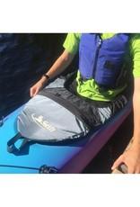 Jag Manufacturing Swift Splash Skirt Sport tour