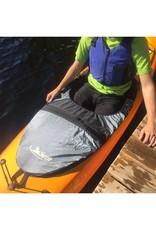 Jag Manufacturing Splash Skirt - Swift Recreational