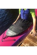 Jag Manufacturing Spray Skirt - Swift Recreational LT