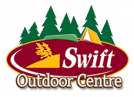 Swift  Outdoor Centre
