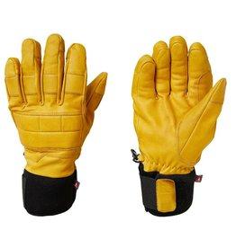 Flylow Savage Glove