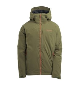 Flylow Albert Jacket