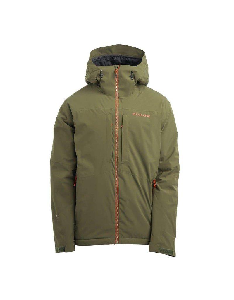 Flylow Albert Jacket