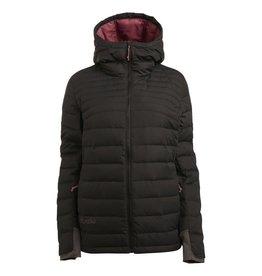 Flylow Betty Down Jacket