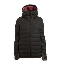 Flylow Betty Down Jacket