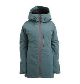 Flylow Sarah Insulated Jacket