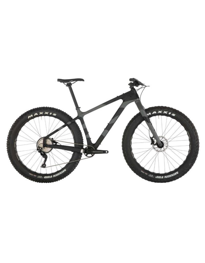 Salsa Beargrease Carbon Deore 1x 2019