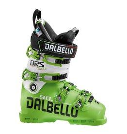 Dalbello DRS 90 LC UNI 2019
