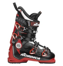 Nordica SPEEDMACHINE 110 2019