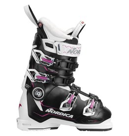 Nordica SPEEDMACHINE 105 W 2019