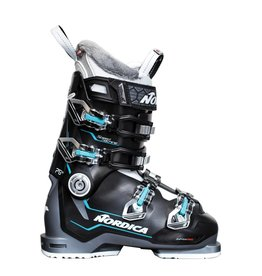 Nordica SPEEDMACHINE 75 W 2019