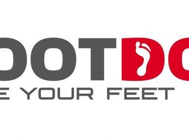 Boot Doc