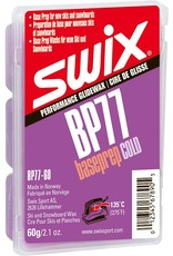 Swix BP077 hard, 60 g