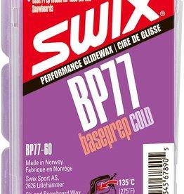 Swix BP077 hard, 60 g