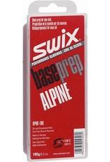 Swix BP88, 60g
