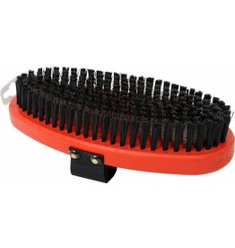 Swix Steel brush, Oval