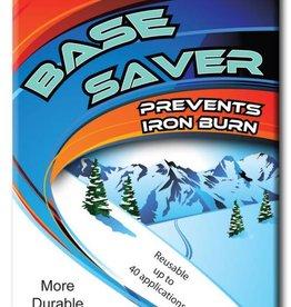 Fast Wax BASE SAVER