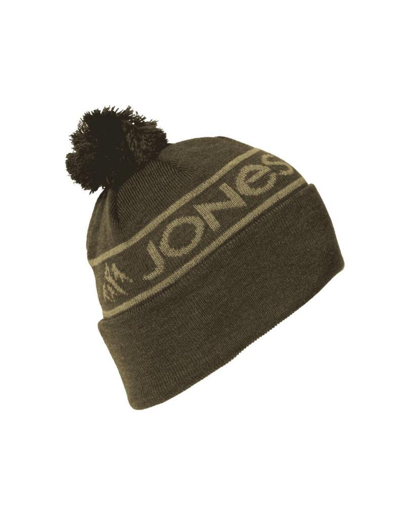 Jones Chamonix