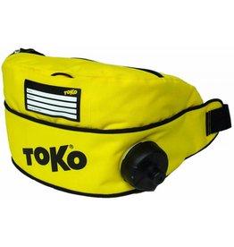 Toko Insulated drink belt