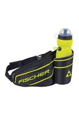 Fischer DRINK/FITBELT