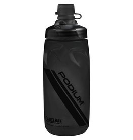 CamelBak Podium 21oz - Dirt Series Stealth