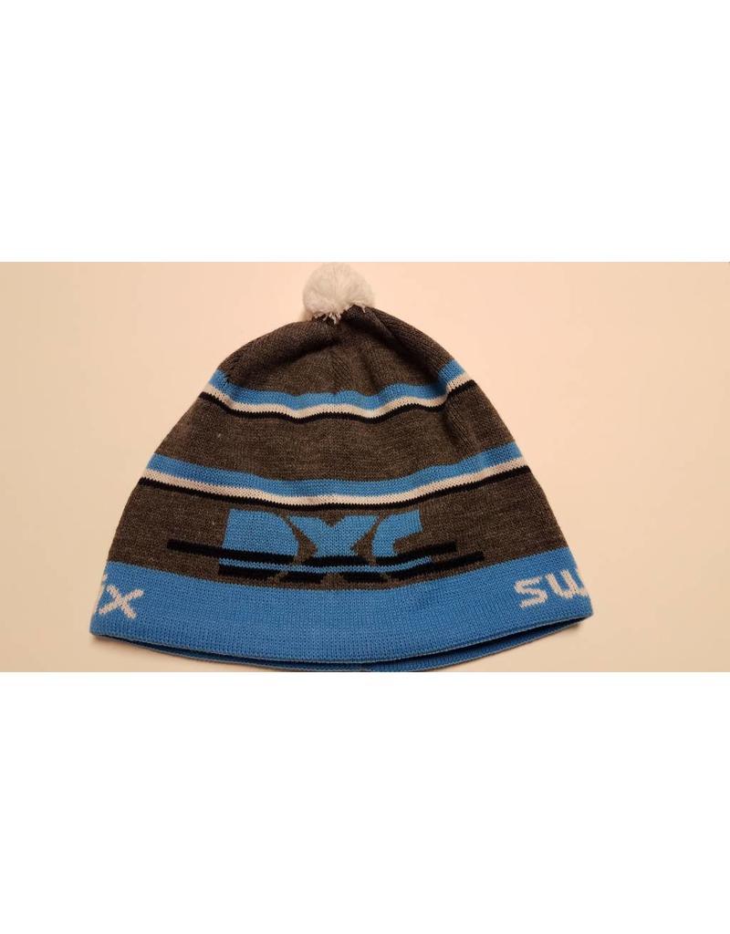 Swix DXC PROMO HAT