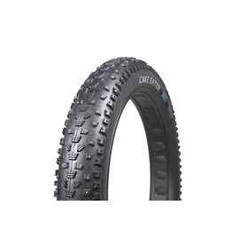 Terrene Tires CAKE EATER 26X4.6 Light Studded