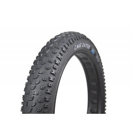 Terrene Tires CAKE EATER 27.5X4.0 Light