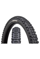 """Teravail Kennebec Tire, 27.5+ x 2.8"""", Light and Supple, Tubeless-Ready, Black"""