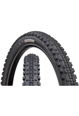 "Teravail Cumberland Tire, 27.5+ x 2.8"", Durable, Tubeless-Ready, Black"