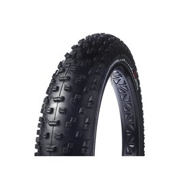 Specialized GROUND CONTROL 2BR TIRE 26X4.0
