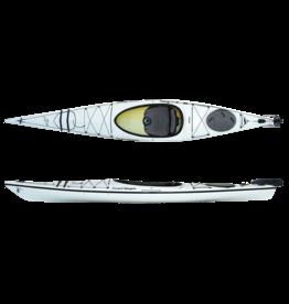 Current Designs Kestrel 140 Hybrid Blem