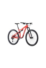 Salsa Spearfish Carbon NX Eagle 2019