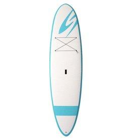 Surftech GEN.CORETECH 11'6''