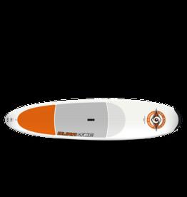 Bic Sport DURA TEC SUP 8'4''