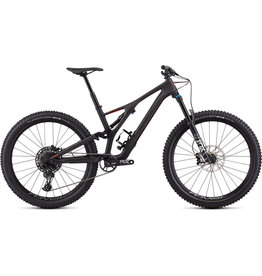 Specialized Stumpjumper FSR Men Comp Carbon 27.5 12 Spd 2019