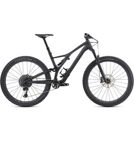 Specialized Stumpjumper FSR ST Men Expert Carbon 29 2019