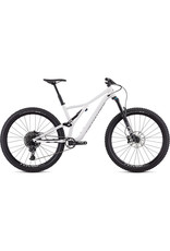 Specialized Stumpjumper FSR Men Comp 29 12 Spd 2019