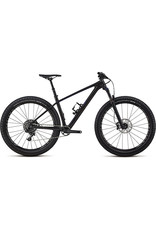 Specialized Fuse Comp Carbon 6FATTIE 2018