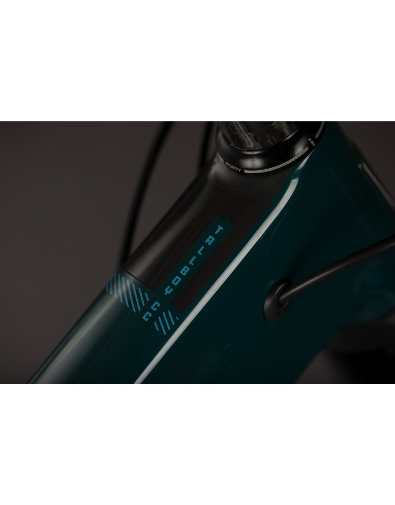 Santa Cruz Tallboy 3.0 a, D-Kit 29 2019