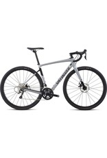 Specialized Diverge Men Sport 2018