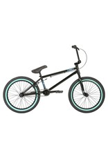 "Haro Midway Gloss Black 20.5"" 2019"