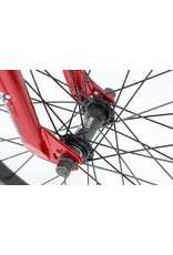 """Haro Downtown Gloss Mirra Red 20.5"""" 2019"""