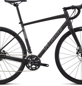 Specialized Diverge Wmn E5 2019