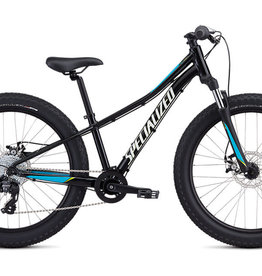 Specialized Riprock 24 2019