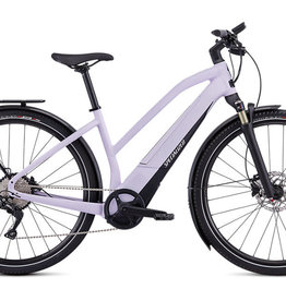 Specialized Vado Wmn 3.0 2019