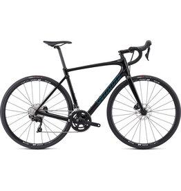 Specialized Roubaix Sport 2019